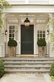 What Is Curb Appeal - becki owens 7 ways to spruce your stoop up your curb appeal with