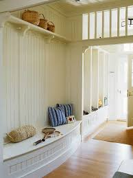 Interior Molding Designs by 101 Best Diy Molding Trim Wainscoting Images On Pinterest Home