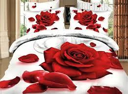 3d Bedroom Sets 10 best 3d bed sets and comforters images on pinterest bed sets