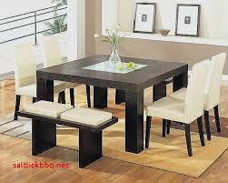 table de cuisine avec chaises pas cher chaise haut dossier salle a manger pour idees de deco de