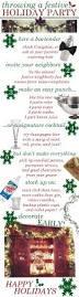 Madras Craigslist by 270 Best Necessary U0026 Proper Images On Pinterest Menswear