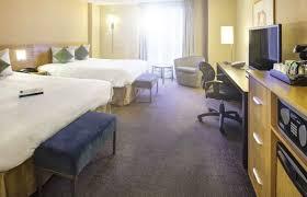 chambre novotel hotel novotel toronto centre hotel info