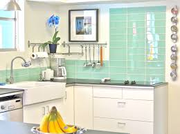kitchen suprising glass backsplash kitchen also mirror tile