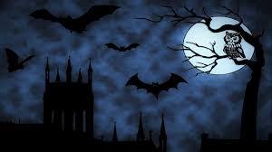 halloween air dancer halloween music halloween waltz youtube