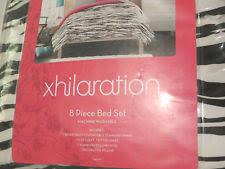 Target Xhilaration Comforter Xhilaration Bedding Ebay