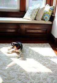 mohawk home simpatico rug