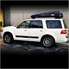 Ford Escape Kayak Rack - roof top cargo box tag category modula racks