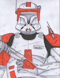 commander cody by funtimes on deviantart