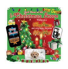 best buy pinole black friday deals coupons deals and discounts christmas shop one stop shopping