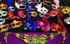 bulk masquerade masks masquerade mask wholesale ebay