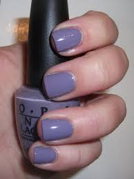soft and dirty opi planks a lot u0026 opi steady as she rose polish