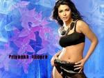 Briana Chopra | WWW.