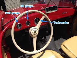 old cars no infotainment business insider