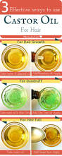 Tea Tree Oil Hair Loss 47 Best Oils For Your Hair Images On Pinterest Beauty Hacks Diy