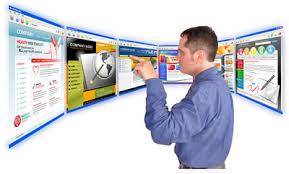 free web designer free web site designers