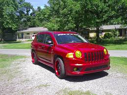 2007 jeep compass recall the 25 best 2007 jeep compass ideas on jeep commander