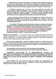 bureau de poste ris orangis sud poste 91 91 ris orangis 10 ème jour de grève