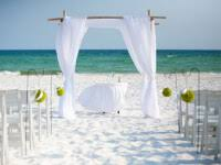 destin weddings florida wedding packages destin florida weddings