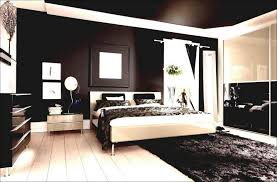 Soothing Master Bedroom Paint Colors - bedroom colorful bedroom ideas paint colors for bedrooms kids