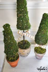 shima home decor miami fl 63 best tabletop trees images on pinterest christmas trees