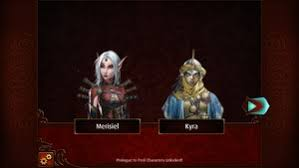 pathfinder android pathfinder adventures review rolling the dice like there s no