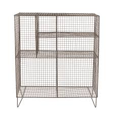 shelves amazing free standing wire shelving free standing wire
