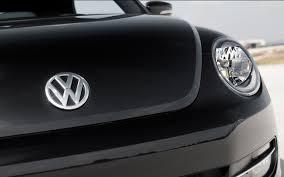 2013 volkswagen beetle gsr and 2013 volkswagen beetle convertible turbo first test motor trend