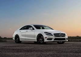 2014 mercedes cls550 mercedes cls class wheels and tires 18 19 20 22 24 inch