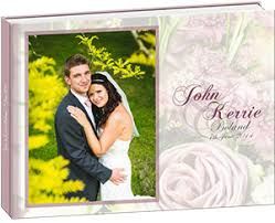 wedding photo album books wedding photo books wedding photo albums pikperfect