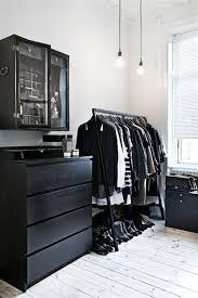 best 25 black closet ideas on pinterest walk in love master