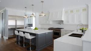 High End Kitchen Faucet High End Kitchens Toronto Kitchen Room Custom Kitchen Filled With