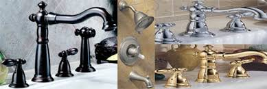 Delta Victorian Bathroom Faucet by Delta Victorian Kitchen And Bathroom Faucets At Dirtcheapfaucets Com