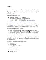 how to format your resume format for a resumes proper resume of shalomhouse us