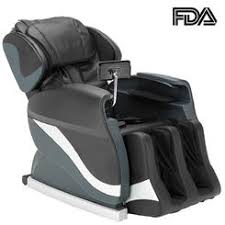 Massage Armchair Recliner Massage Chair