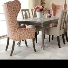 228 best wingback chairs images on pinterest home chairs and