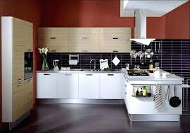 Kitchen Cabinets With Frosted Glass Frosted Glass Kitchen Cabinet Doors Frosted Glass Cabinet Doors