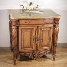 antique furniture as bathroom vanity u2022 bathroom vanities