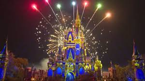 new years in disney world 2018 tips for new year s at