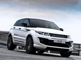 range rover wallpaper hd for iphone range rover 2014 7040892