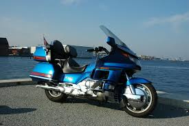 honda goldwing wikipedia la enciclopedia libre