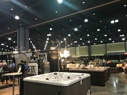 pb home and remodeling show 1 28 sunny 107 9