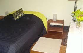 chambre d hote charroux chambre d hôtes à charroux le logis de chassay