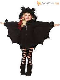 Sweet Fox Halloween Costume Sweet Fox Costume Kids U0027s Size Small Brown Fox Costume