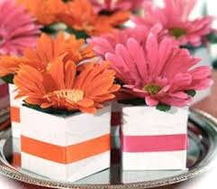 Daisy Centerpiece Ideas by 47 Best Flowers For Marge U0027s Party Images On Pinterest