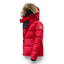 sale cheap coats jackets for winter canada goose uk