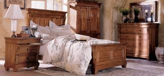 all wood bedroom furniture tucscano solid wood bedroom dining room and living room furniture