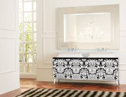 High End Bathroom Vanities by Fresh Modern Talian Bathroom Vanity 13556