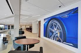 bmw virtual tour auto dealership virtual tour