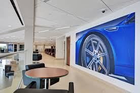 bmw dealership cars bmw virtual tour auto dealership virtual tour