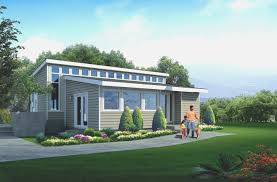 house plans and cost to build free home plans with cost to build luxury house plans cost to build